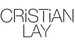 CRISTIAN LAY
