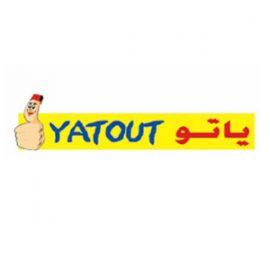 Yatout
