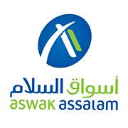 Aswakassalam