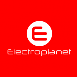 Electroplanet